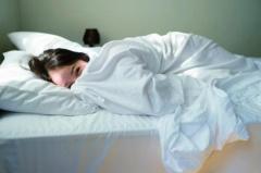 佐々木希「ため息出るほどの天使すぎる寝顔」にファン歓喜…!のイメージ画像