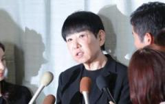 『相席食堂』、和田アキ子への扱いが雑すぎて「後味悪いなあ」「スタッフめっちゃ強気やな」の声のイメージ画像