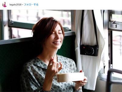 """視聴率苦戦中の『リーガルV』躍進のカギは南田マネの""""鉄道ネタ""""か"""