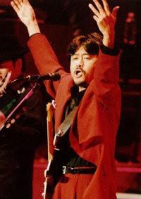 『紅白』桑田佳祐の放送コードギリギリ演出は予定外だった