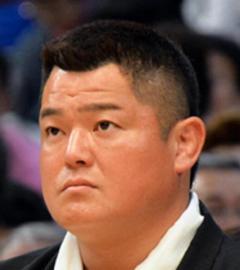 大相撲 厳罰必至の時津風親方 近年の引退勧告以上の処分は…のイメージ画像