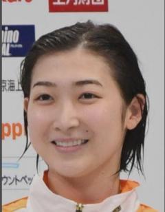 池江璃花子への五輪辞退要請いまだ海外で波紋 中国「日本人は頭がおかしいのか」