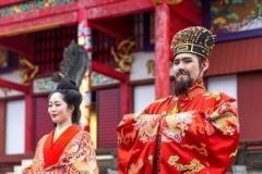 中国 なぜ日本は「琉球」の独立を心配していないのかのイメージ画像