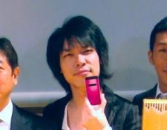 麒麟川島、多忙のストレスによりハゲる?違和感ある髪型に視聴者騒然「10円ハゲできてる?」のイメージ画像