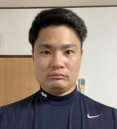 「パンツを脱がされ、口外しないように…」大阪の甲子園出場校の野球部男性コーチが球児への強制わいせつ罪で逮捕《大阪偕星学園高校、被害者は14人》のイメージ画像