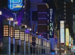 再び緊急事態宣言 新宿・歌舞伎町のラブホテル従業員が語った「売上1日1万円」の惨状のイメージ画像
