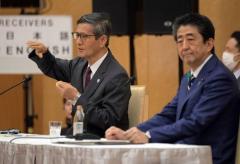 尾身氏が理事長務める独立法人傘下の病院 コロナ患者受入数公表しない理由 東京のイメージ画像
