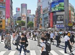 東京都 新たに119人感染確認 5日ぶりに200人下回る 新型コロナ