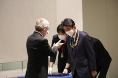 「IOCは解散」「2億円はどこへ」ラグビー元日本代表・平尾氏が〝東京五輪の闇〟を斬るのイメージ画像