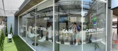 大麻カフェ「GTG cafe」がバンコク・スクンビット36にオープンのイメージ画像