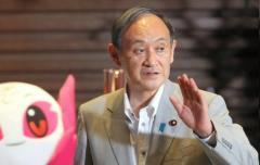 〝感染爆発〟の中…菅さんがツイートで連発する「金メダル!五輪!」 説明避ける政治家2人の〝連帯責任〟のイメージ画像