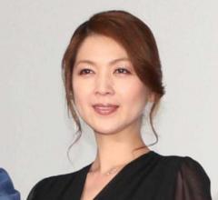 飯島直子また離婚していた…年下ホストと交際、「歌舞伎町の有名人状態」にのイメージ画像