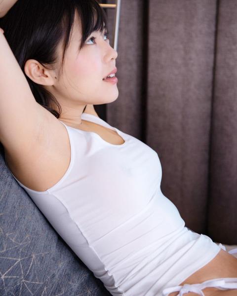 田中みかディズニー