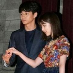 東出昌大(33)新恋人の特定作業が始まる、唐田えりかが悲惨すぎると話題にのイメージ画像