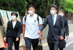 匿名ブログに在日コリアンへの差別投稿 68歳男性に130万円の賠償命令 東京高裁