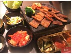 韓国料理が「アジア料理=ごみ」のイメージを変えた?のイメージ画像