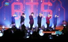 KNTVで3か月連続BTS特集 日本初放送の映像など大放出のイメージ画像