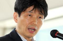 山本一太知事に県民冷ややか「目立ちたがり屋」 魅力度ランク群馬44位に激怒、法的措置のイメージ画像