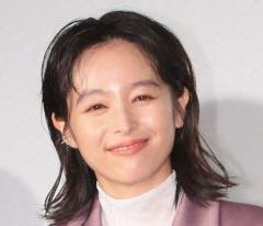 生田斗真パパに 妻・清野菜名が第1子妊娠、すでに安定期 来春出産へのイメージ画像