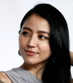 女優・長澤まさみさんがまさかの崖っぷち…?TBS局内で囁かれる「ある噂」 『ドラゴン桜』4月放送で…のイメージ画像