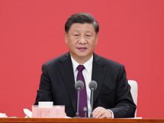 中国の援助で「債務のわな」 小国モンテネグロの巨額道路建設のイメージ画像