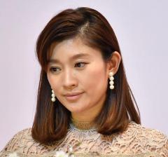 市村正親を捨てて韓流アイドルに走った篠原涼子の奔放ぶり 若手俳優から共演NGものイメージ画像
