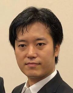 丸山穂高議員が森裕子議員の「北朝鮮にワクチン提供すべき」発言にあきれ「どこからの指示だ」のイメージ画像