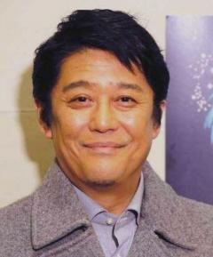 坂上忍、五輪期間中の感染急拡大で菅首相に問いかけ「この状況、どうしてくれるんだ?」