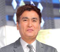 石原良純、兄・石原伸晃氏の感染入院に「今の医療状況では非常にラッキー、手厚い看護を受けていられる」のイメージ画像