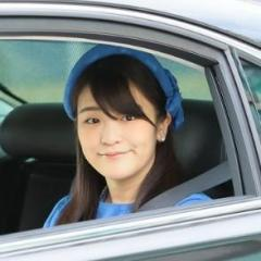 眞子さまはまるで「人質」、秋篠宮さま「小室文書」への怒り