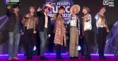 BTSの楽曲にパクリ疑惑が浮上!「素人でも分かる」「言い逃れできない」のイメージ画像