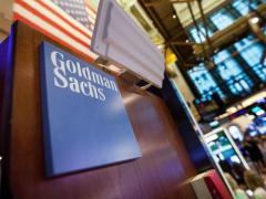 米ゴールドマン元アナリスト、証券業界追放 投資判断情報で株購入のイメージ画像