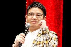 ミキ昴生、横山裕も相次ぎ感染 テレビ収録の対策に広がる懸念