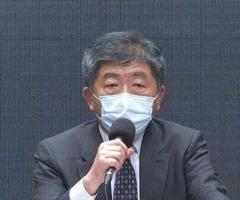 台湾で感染者急増 買い占めなど混乱も