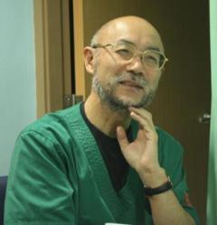 邦人医師3月から不在に「医療難民化」の不安広がる フィリピン
