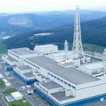 東電が柏崎刈羽原発の免震棟の耐震性不足の可能性報告