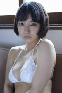 吉岡里帆、「強引に脱がされバストを責められる」衝撃シーンが大反響!