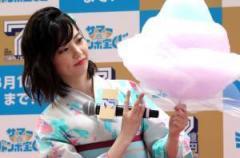 島崎遥香、大島優子の略奪を認める?「先輩寝取られ」のコメントに意味深な「いいね」を押し波紋広がるのイメージ画像