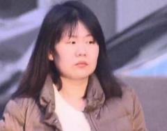 【死刑求刑】横浜・旧大口病院 連続点滴死 元看護師の女のイメージ画像