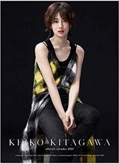 【美しさ国宝級】日本一顔面が整っている30代の女性芸能人ランキングのイメージ画像