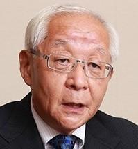 田崎史郎氏 静岡補選の与党候補敗北「当初予測は自民党の候補者70万票、野党の当選した候補者40万票」のイメージ画像