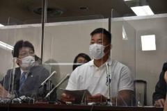 中学生にブログでヘイトスピーチ、60代の男性に損害賠償130万円の判決