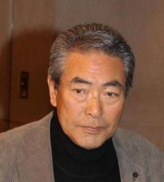 元巨人投手・中村稔さん死去 82歳 V9元年の1965年に20勝 巨人、ロッテで投手コーチ歴任