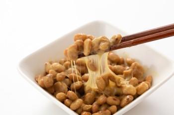 安すぎる納豆とヨーグルトに潜む危険性 極端に安いものには注意が必要 糖尿病や心臓病のリスクが上がり死に至るおそれも