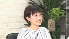 瀬戸大也の妻・馬淵優佳、『今くら』での発言に厳しい声「見てて辛い」「痛すぎ」のイメージ画像