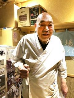 尾崎豊さんが愛したキラー・カーンの店閉店…まさかの「ホームレス」宣言のイメージ画像