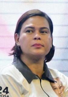 候補者に目立った動きなし コロナ禍でSNS対応焦点に フィリピンのイメージ画像