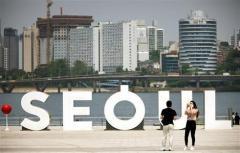 外国人の78%「韓国に好感」は本当なのか? 中央日報のみ報道、調査対象は「韓流同好会」会員のお手盛り調査かのイメージ画像