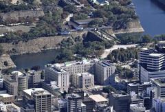 大阪で過去最多666人新たに感染 3日連続600人超 新型コロナ