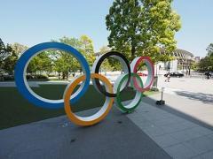 スポーツドクター200人をボランティアで募集 東京五輪パラ期間に従事 組織委のイメージ画像